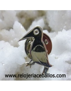 Cuervo pin ref CP