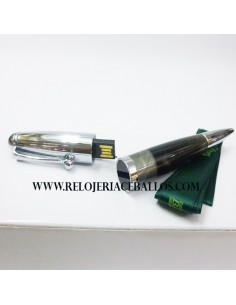 ROLLER USB 1853G