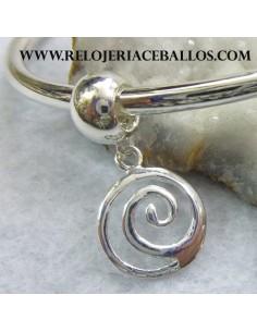 Espiral Compatible Con Pandora 163-0004