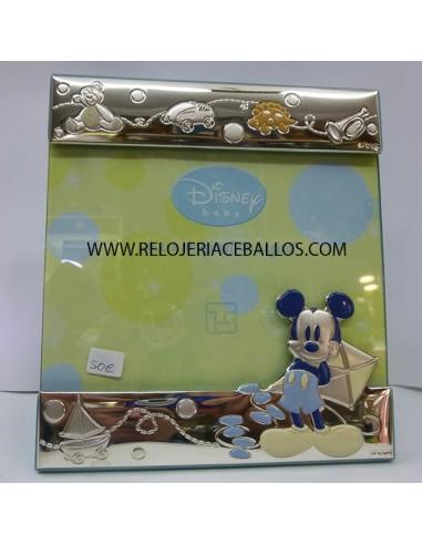 Marco Disney con Mickey Mouse ref 1M5B
