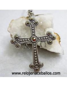 Cruz de la Victoria  de plata R457