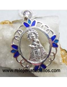 Medalla de Covadonga  ref R763A