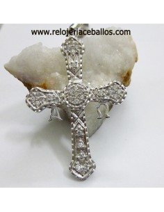 Cruz de la Victoria ref 14492