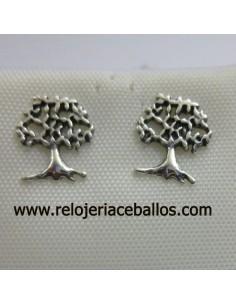 Árbol de la Vida pendientes ref 320-0751