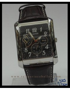 Reloj Racer ref. RC-VXS704-I