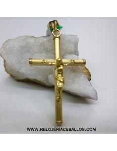 Cruz de Oro AD32