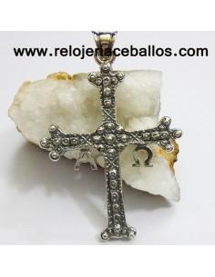 Cruz de la Victoria  de plata R159