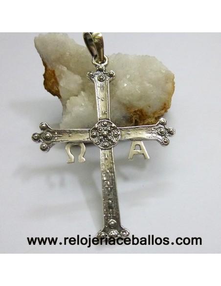 Cruz de la Victoria  de plata R160
