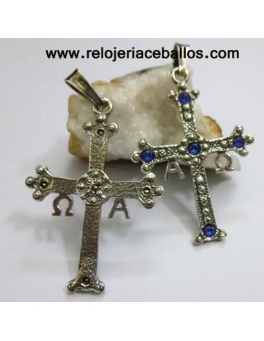 Cruz  de la Victoria de plata R158
