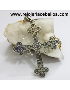 Cruz de la Victoria  de plata  R450