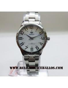Marea reloj señora  B36140/1