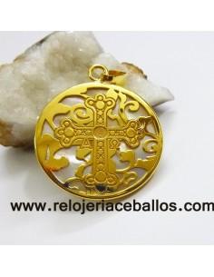 Medalla Cruz de la Victoria de plata 23H53MY