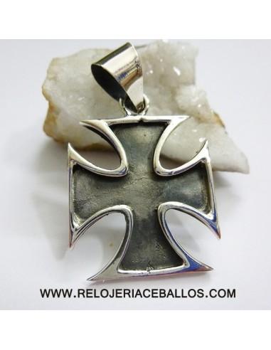 Cruz de los Templarios 102-0056