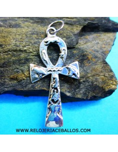 Cruz de la Vida 102-0145