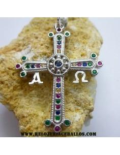 Cruz de la Victoria 049