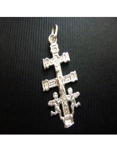 Cruz de Caravaca  C92