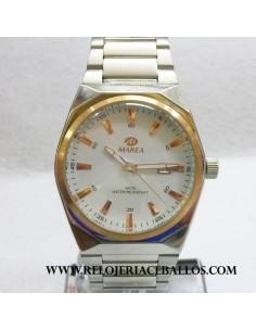 Marea reloj caballero B36111/3