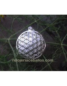 Flor Celta del Amor 300-0110
