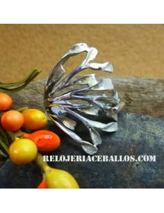 Sortija Orfega Copey Dorado 11326101-6