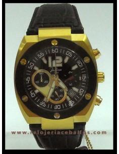 Reloj Justina ref. 13716N