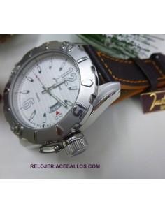 Reloj Justina ref 11878NA
