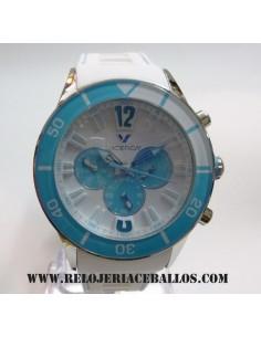 Reloj Viceroy ref 42110-35